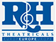 R&H Theatricals Europe GmbH