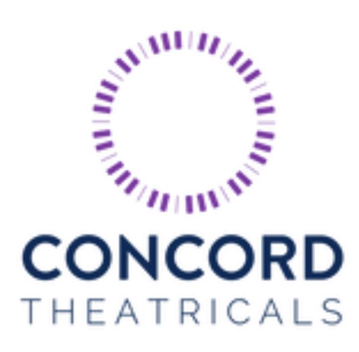 Concord GmbH